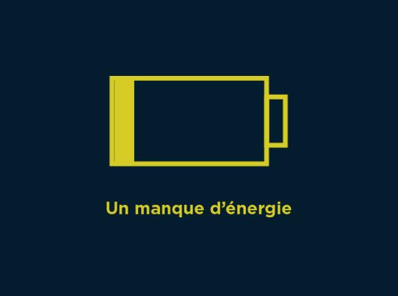 570_energy_fr