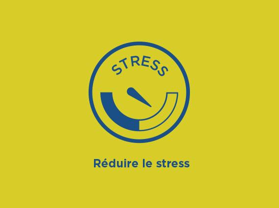 570_Stress_FR