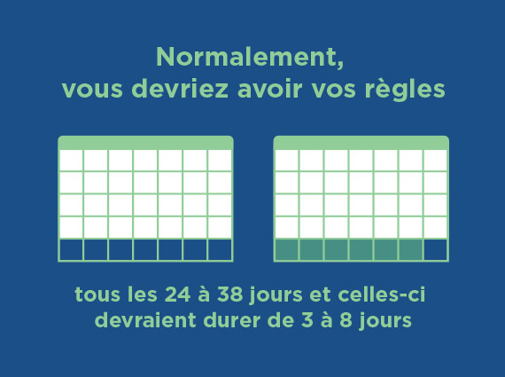 570_YourPeriod_Calendar_FR