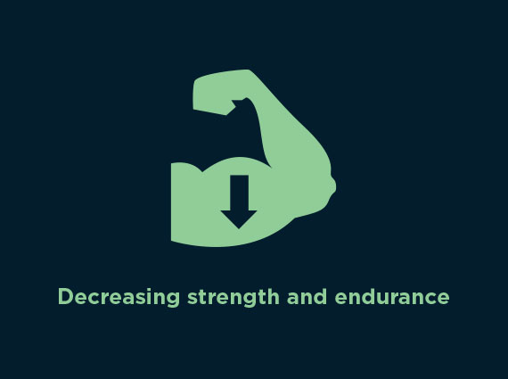 570_decreased_strength