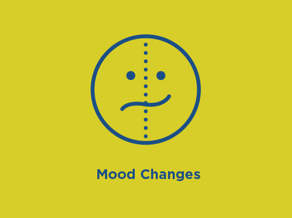 570_mood_changes