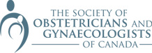 The Society of Obstetricians and Gynecologists of Canada