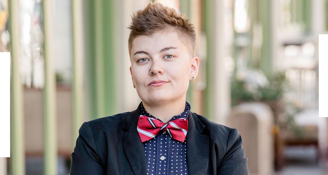 sogc_sex_u_image_1140px_gender_identity