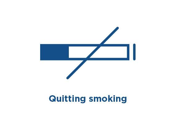 570x425_aging_smoking