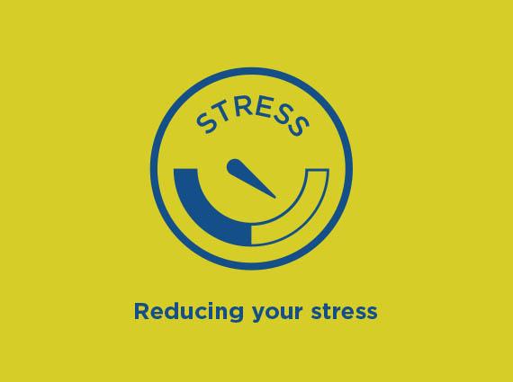 570x425_aging_stress
