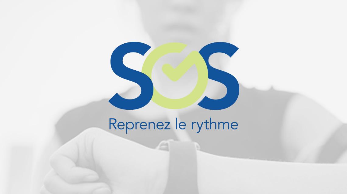 SOS – Reprenez le rythme